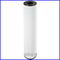 155263 rffe20-bb 20 in. X 4-1/2 in. Iron reduction water filter