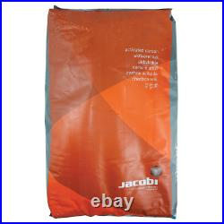 1 Cu. Ft. Granular Activated Carbon Media for Whole House Water Conditioning Sys