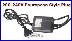 220V Whole House Ultraviolet Light Water Purifier UV Sterilizer for Bacteria