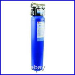 3M 5621102 5 Micron, 4-1/2 O. D, 25-1/16 H, Water Filter System