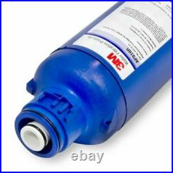3M Aqua-Pure AP910R Whole House Replacement Water Filter NIB