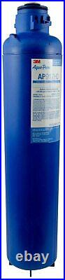 3M Aqua-Pure Whole House Sanitary Quick Change Replacement Water Filter AP917HD
