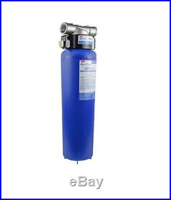 3M Aqua-Pure Whole House Water Filtration System, 20 Gallons Per Minute, AP902