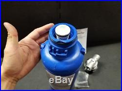 3M Aqua-Pure Whole House Water Filtration System Model AP902 (FREE SHIPPING)