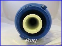 3m Aqua-pure Ap917hd Quick Change Replacement Water Filter Cartridge