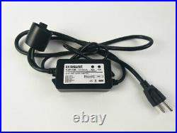 55W UV Ballast for our 12 GPM Whole House Ultraviolet Light Water Purifier Water