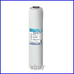 APEC 20 High Flow Deionization Specialty Filter (FI-DI20-BB)