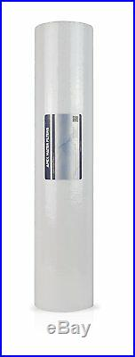 APEX RF-3020 Whole House Water Filtration System Replacement Filter Cartridges