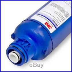 Aqua-Pure AP910R Whole House Replacement Water Filter