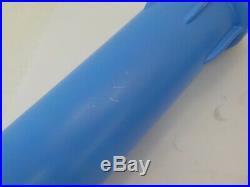 Aquasana 1,000,000 Gallon Whole House Water Filter Professional Installation Kit