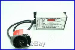 Aquasana EQ-1000-AST-UV-AMZN Whole House Water Filter w Salt Free Descaler Kit