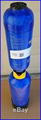 Aquasana EQ-1000 Rhino Whole House Water Filter