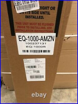 Aquasana EQ-1000 Whole House Water Filter System
