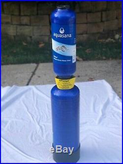 Aquasana EQ-600 Rhino 600,000 Gal Whole House Water Filter
