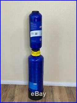 Aquasana Replacement Tank for 10-Year, 1,000,000 Gallon Whole House Water Filter