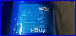 Aquasana Rhino 1,000,000 Gallon Whole House Water Filter EQ-1000R EQ-AST-WH-R