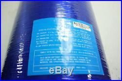 Aquasana Rhino EQ-600 Whole House Filter Replacement Tank 5 Years 500000 Gallon
