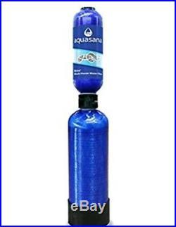Aquasana Rhino Whole House Filter Replacement 600,000 Gallons Eq-600