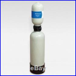 Austin Springs by Aquasana Whole House Replacement Filter White AS-WH-R SD