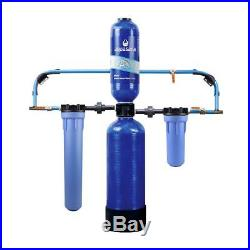 NEW Aquasana EQ-1000 Whole House Filter System 1,000,000 Gallon