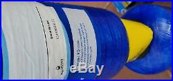 NEW Aquasana Replacement Tank 10-Year 1,000,000 Gallon Whole House Water Filter