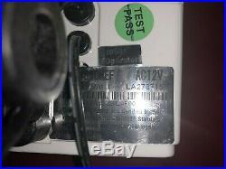NOVO BNT4850HEF Series Complete Water Filter Softener Valve set Power Adapater