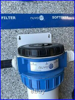 Nuvo H20 Home System