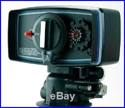 POE Water Filter System KDF85 GAC MediaGuard Iron/Hydrogen Sulfide Fleck 5600 2C