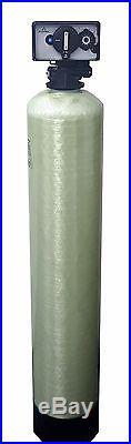 PREMIER WHOLE HOUSE WATER FILTER SYSTEM Catalytic Carbon 948 Backwash valve