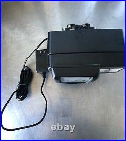 Pentair AFW Filters 560006-009 Digital Filter Backwash Valve 5600 SXT 24V NEW