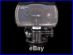 Premier Whole House Filtration FILTER System AQUATROL 56 KDF85/GAC MADE IN USA