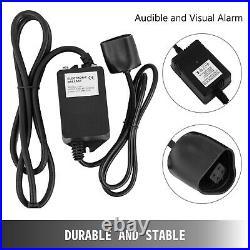 Ultraviolet Light Water Purifier Whole House Sterilizer 55W 12GPM
