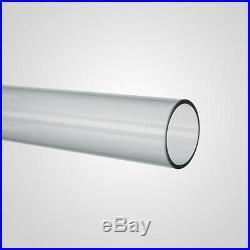Ultraviolet Light Water Purifier Whole House UV Sterilizer +Extra Bulbs