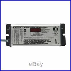 VIQUA Sterilight UV Controller for SSM Series Models (BA-ICE-SM)