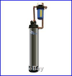 Water Dove Whole-House Salt-Free Softener S-6000 (4-6 Bathrooms)