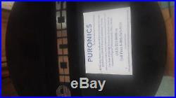 Water Filter Whole House System Puronics Ionics Softener IQ-0820B NASA Technolog