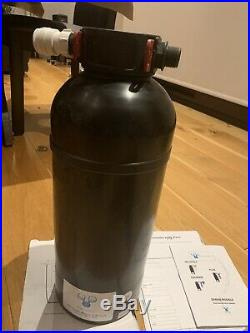 Water softener Aquatiere No Scale 60 Supreme For Whole House