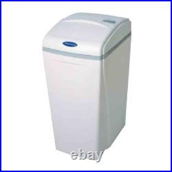 Waterboss 900IF House Whole Water Treatment System Iron Reduction Filter 15 PPM