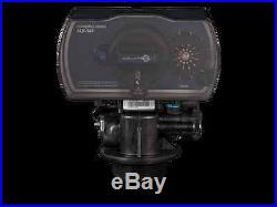 Whole House CALCITE PH NEUTRALIZING FILTER AUTOMATIC Back wash Timer Valve 1252