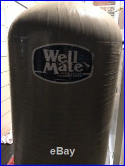 Whole-House Water Conditioner & Filter System Catalytic Carbon Backwash